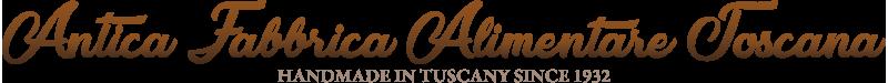 Antica Fabbrica Alimentare Toscana